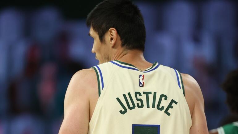 NBAde Gecenin Sonuçları | Lakers ve Bucks, serilerinde öne geçti
