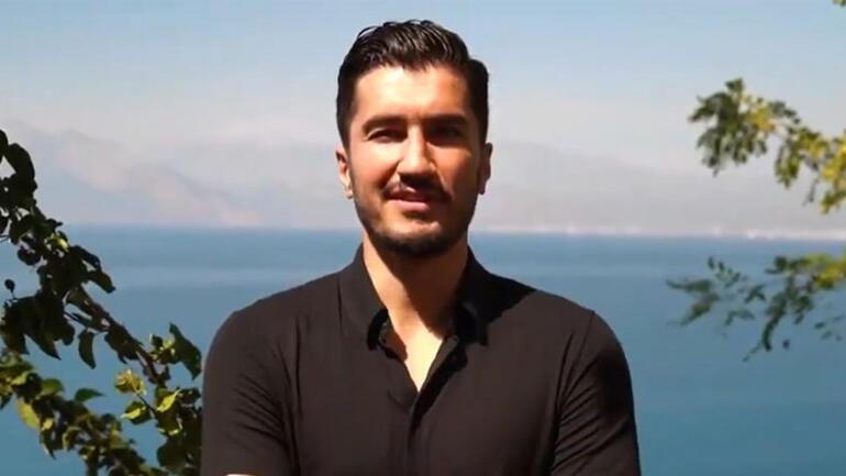 Son Dakika | Antalyaspor Nuri Şahin transferini resmen açıkladı