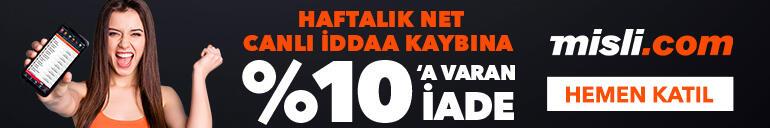Süper Ligde yayıncı krizi devam ediyor TFF ve beIN SPORTS...