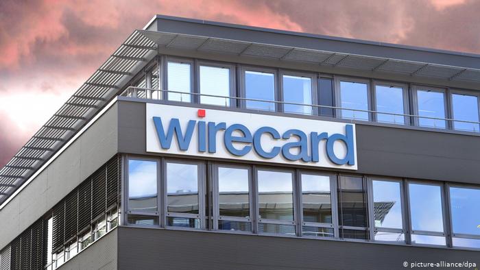 Medyaya yansıyan haberlerde Wırecard müşterilerinin önemli bir bölümü pornografi ve online kumar sitelerinden oluştuğu ıddia ediliyor.