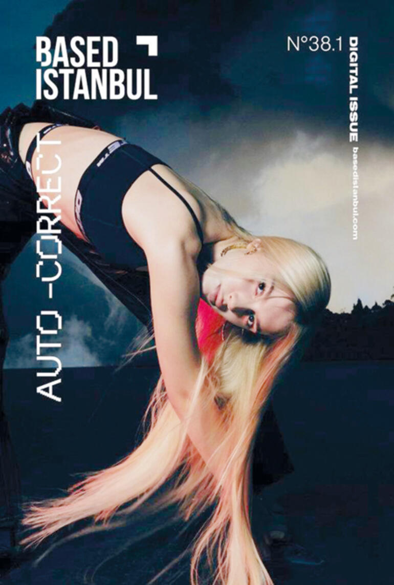 Aleyna Tilki:Dünya starı olmaya çok yakınım
