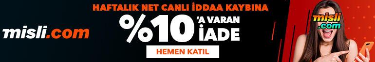 Son Dakika   Galatasarayda koronavirüs vakası