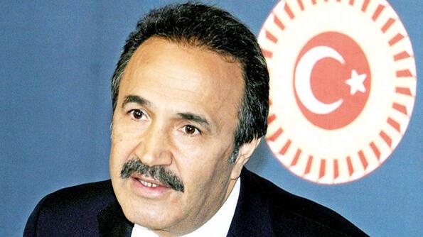 Son dakika haberi: 'CHP'nin içinden yeni parti çıkacak' kulisi Aslı Baykal konuştu