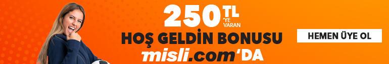 Son Dakika | Çinden Talisca transferi için Beşiktaş açıklaması