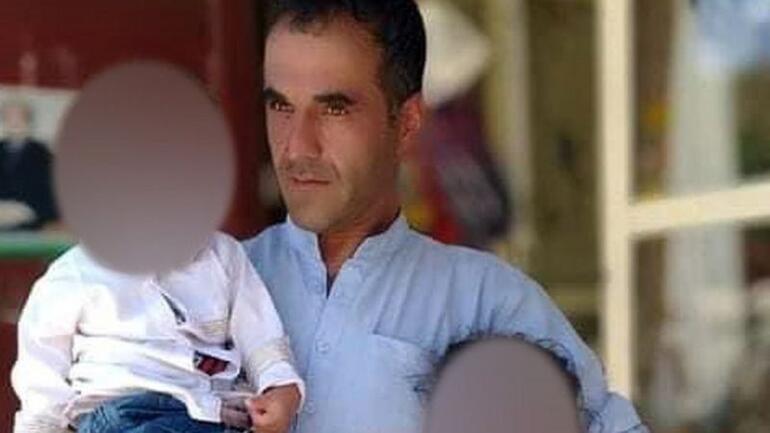 Son dakika... Taliban, ele geçirdiği Pençşirde en az yirmi sivili öldürdü